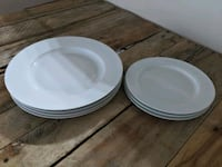 Plates Riverview, 33578
