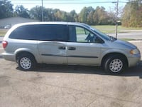 04 Grand Caravan 7 Seats 140K Warren
