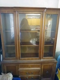 China cabinet Suitland-Silver Hill, 20746