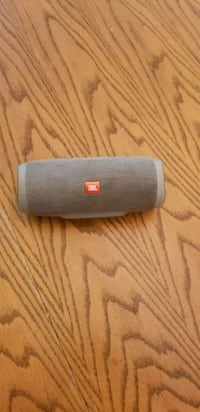 JBL waterproof portable Bluetooth speaker Centreville, 20120