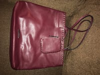 Ladies purse Glen Allen, 23060