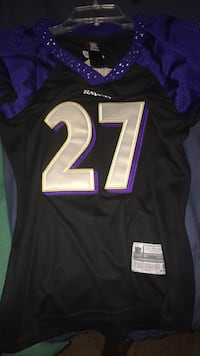 Female Ray Rice Jersey Oxon Hill, 20745