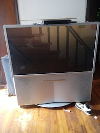 "Sony 51"" screen  Oxford, 36203"