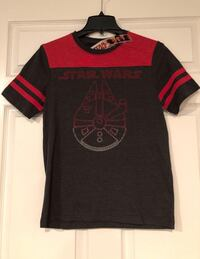 Camiseta Star Wars Utrera, 41710