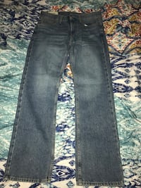 Hollister Co. Boot Jeans Dumfries, 22025