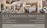 House cleaning San Antonio, 78249
