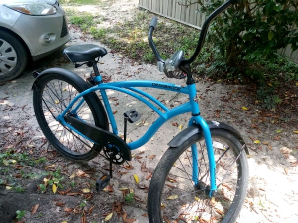 67b50aeb951 Used Cranbrock bike for sale in New Caney - letgo
