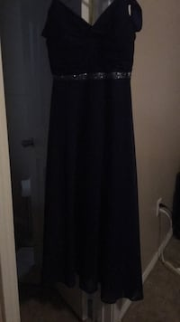 Dress Pharr, 78577