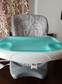 Baby feeding chair Ocoee, 34761