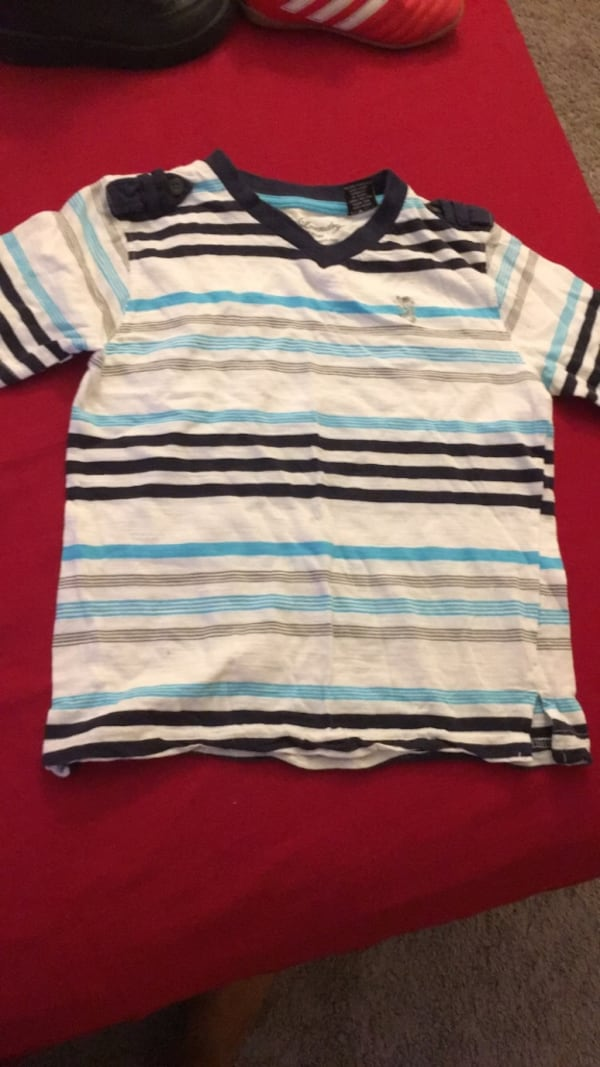 Toddler clothes 7feadae0-d9bb-4ea9-b463-2f0378cd25b5