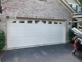 Garage Door Repair 911