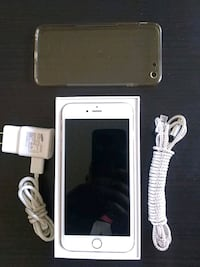 iPhone 6 Plus Phoenix, 85031