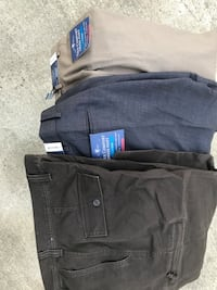 Dress pants slacks casual mens Fremont, 94536