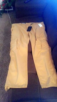 Men's Jordan Craig cargo pants Columbus, 43204