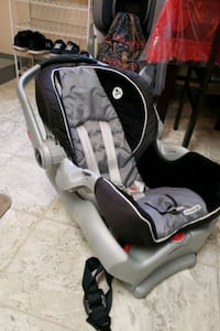 Car seat carseat kids baby  Vancouver, V5W 3H2