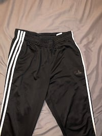 Adidas Joggers Mechanicsville, 20659