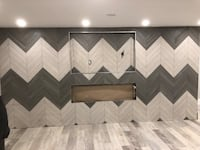 Interior design Brampton