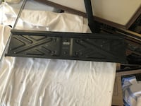 Xtra large TV Wall bracket with many viewing angles Columbia, 21044