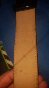 brown leather bi-fold wallet Gatineau, J8Y 6M1