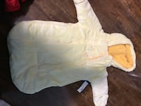 0-6 months Baby Winter Suit - Brand New Brampton, L7A 3C6