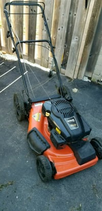 Ariens Lawnmower with XT-7 engine  Toronto, M9V 2H6