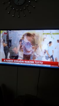 null ISTANBUL