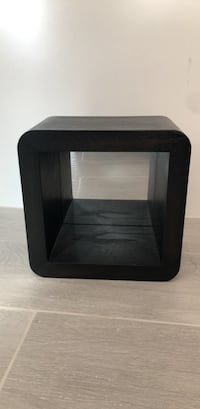 black and gray wooden cabinet San Francisco, 94122