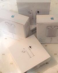 Apple AirPods  Dolton, 60419