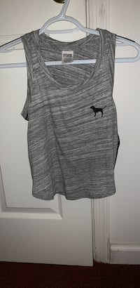 Victoria's Secret Tanktop Abbottstown, 17301
