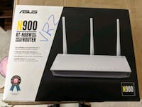 Asus router wifi Ashburn, 20148