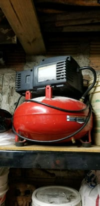 c4c0a2b3cf34 Used Tools for sale in Jersey City - letgo