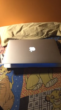 MacBook Air laptop  Woodbridge, 22192