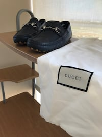 Gucci Loafers / Shoes Arlington, 22202
