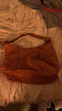 bag Colleyville, 76034