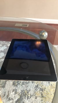 iPad 2nd generation  Fairfax, 22030