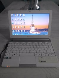 Packard bell mini book ZE7 Azmimilli, 81020