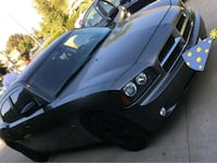 Dodge - Charger - 2008 Victorville, 92394