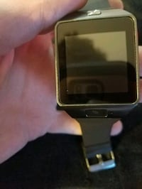 Apple or Android smartwatch Lakewood, 80228