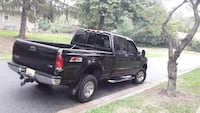 Ford - F-250 - 2001 West River, 20776