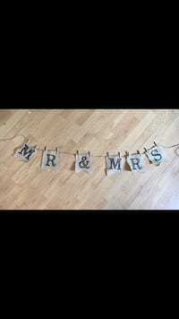 mr & mrs banner Brighton township, 48116