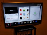 """49"""" Lg Android tv loaded  Columbia, 29203"""