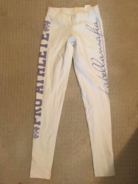 Labellamafia leggings /pants gym size small in excellent condition  Toronto, M5C 2T9
