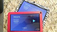 """2 Android Tablets - 9""""  McMinnville, 97128"""