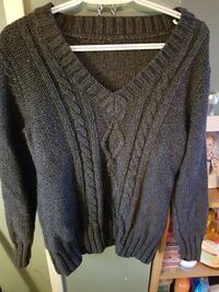 Columbia sweater Maple Ridge, V4R 1T6