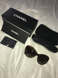 Chanel Sunglasses  West Bloomfield, 48322