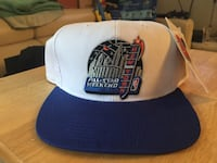 New York nba All star Weekend hat  Coquitlam, V3J 6Y9
