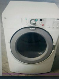 Dryer for Sale Burlington