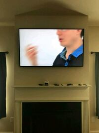 Tv mounting  Hampton, 30228