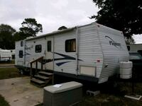 OTHER For Sale 1BR 1BA St. Augustine