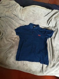 Polo JapanRags S